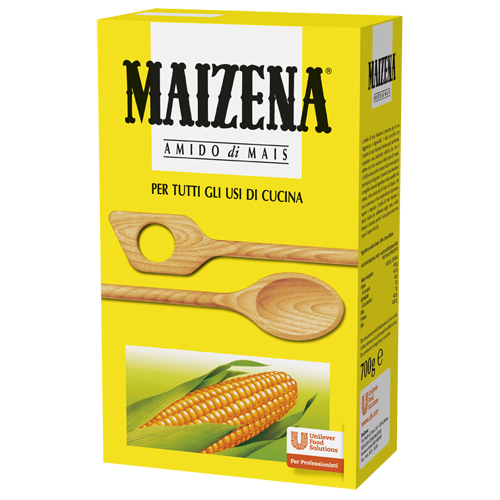 F-unilever-maizena