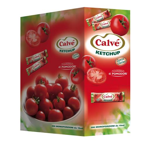 S-unilever-ketchup-monodose