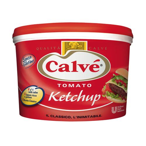 S-unilever-ketchup-secchiello-5kg