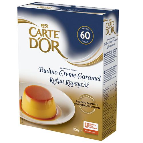 D-unilever-budino-creme-caramel
