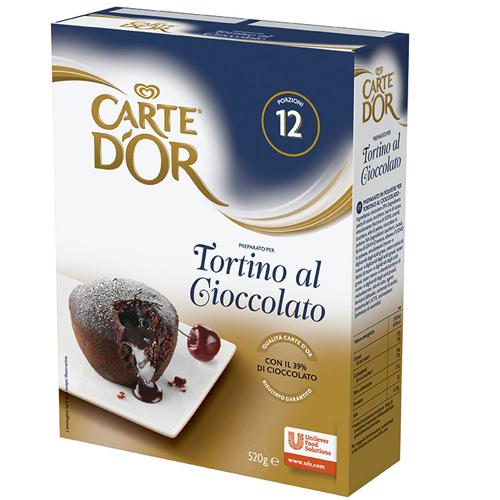 D-unilever-tortino-cioccolato