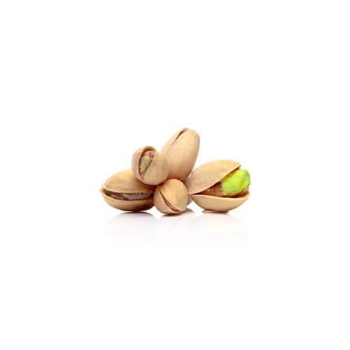 F-ventura-pistacchi