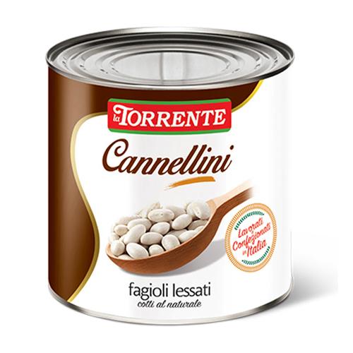 L-latorrente-fagioli-cannellini-2550g
