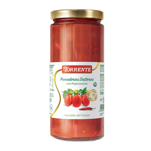 P-latorrente-datterini-peperoncino-530g
