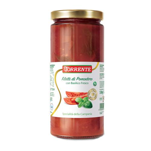 P-latorrente-filetti-pomodoro-basilico-530g