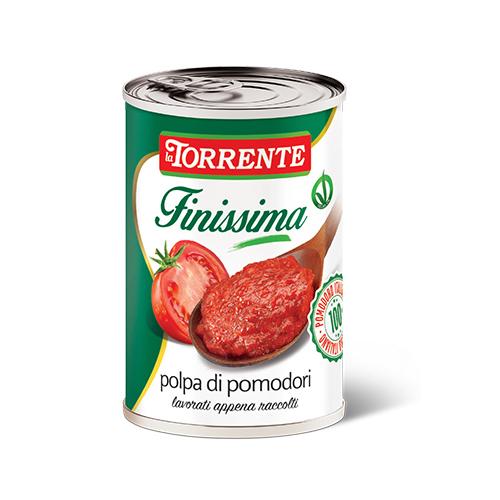 P-latorrente-polpa-fine-400g