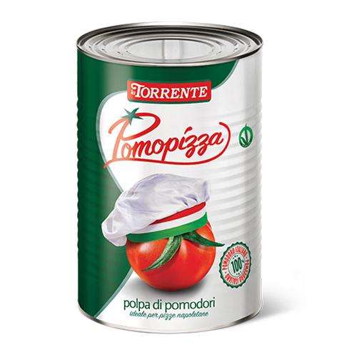 P-latorrente-pomopizza-4kg