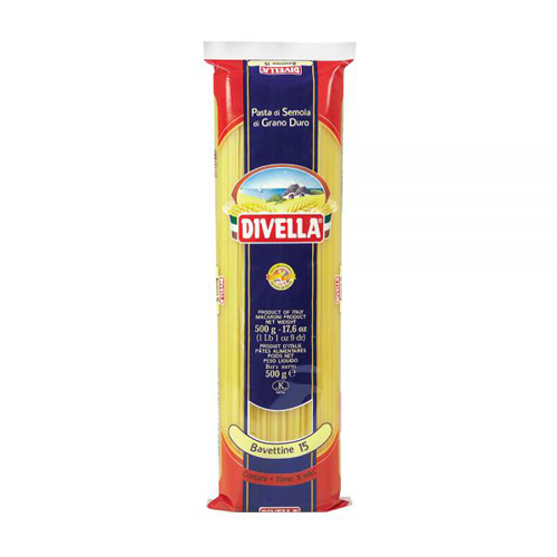 PA-divella-bavettine
