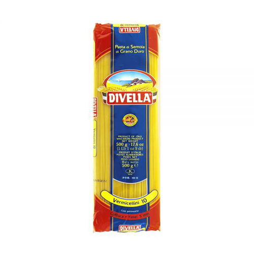 PA-divella-vermicellini