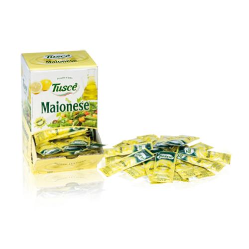 S-righetti-maionese-monodose