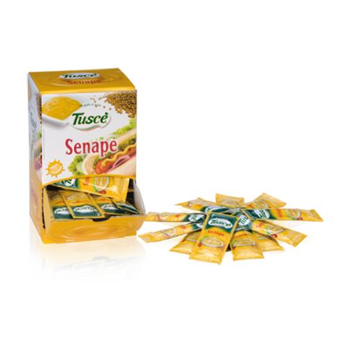 S-righetti-senape-monodose
