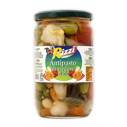 S-rizzi-antipasto-verdure