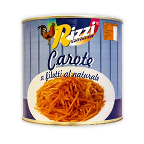 S-rizzi-carote-filetti-naturale