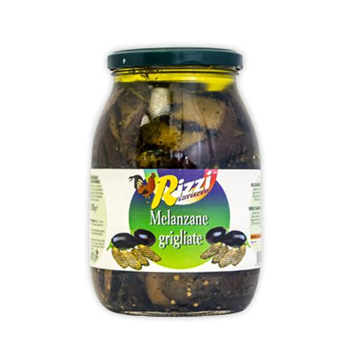 S-rizzi-melanzane-grigliate