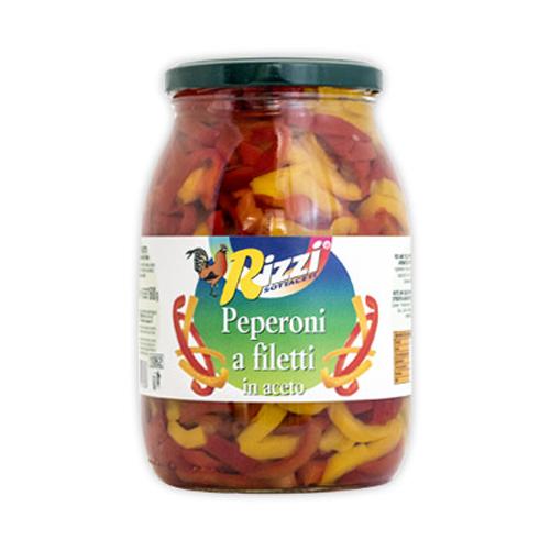 S-rizzi-peperoni-filetti