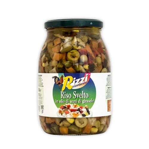 S-rizzi-risosvelto-olio-girasole