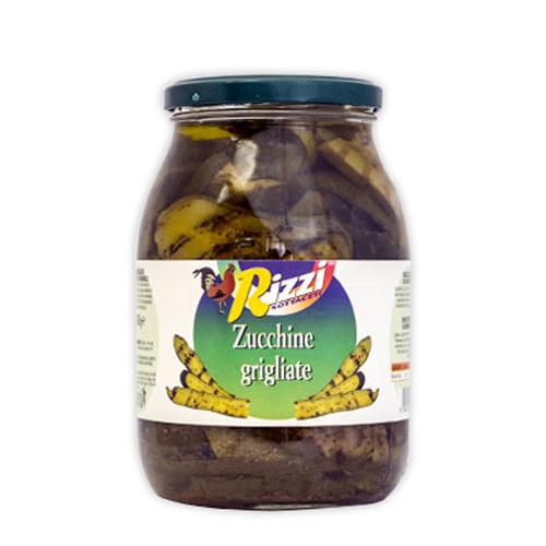 S-rizzi-zucchine-grigliate
