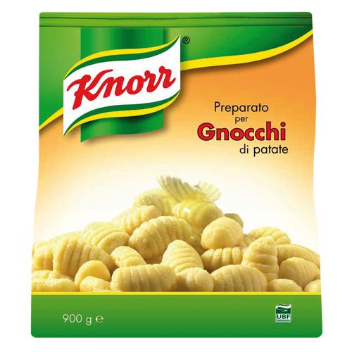 S-unilever-gnocchi-900g