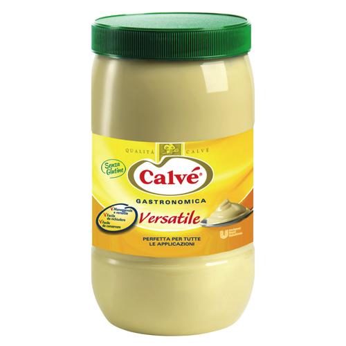 S-unilever-maionese-versatile-2lt