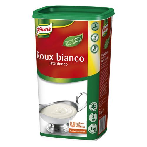 S-unilever-roux-bianco