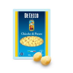 PA-dececco-chicche-patate