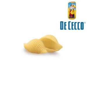 PA-dececco-conchiglie-rigate-50