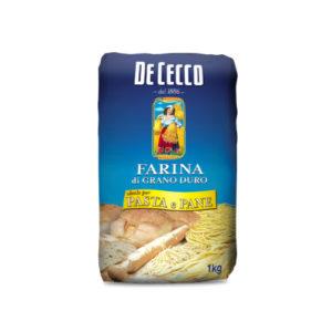 PA-dececco-farina-semola-grano-duro