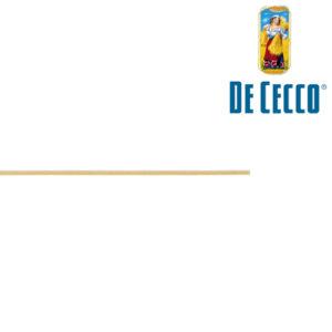 PA-dececco-fedelini-10