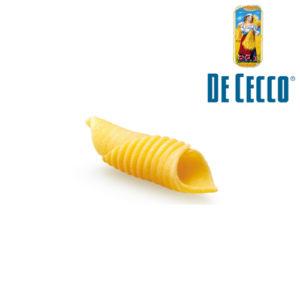PA-dececco-garganelli-115
