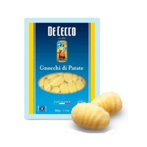 PA-dececco-gnocchi-patate