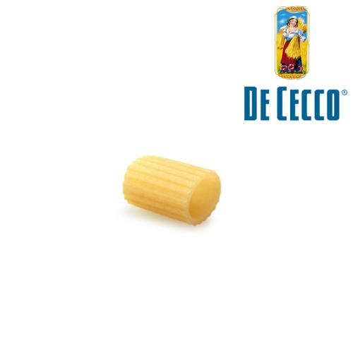PA-dececco-mezze-maniche-rigate-136