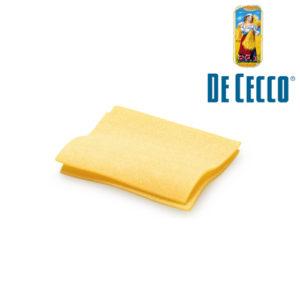 PA-dececco-pettole-abruzzesi-191