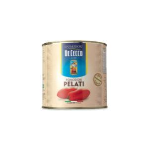 PA-dececco-pomodori-pelati-2500