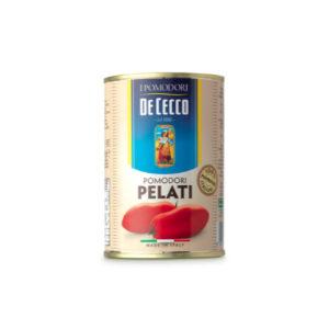 PA-dececco-pomodori-pelati-400