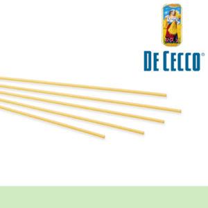 PA-dececco-spaghetti-biologici-12