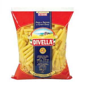 PA-divella-cannerozzetti