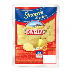 PA-divella-gnocchi
