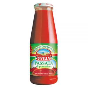 PA-divella-passata-pomodoro