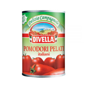 PA-divella-pomodori-pelati