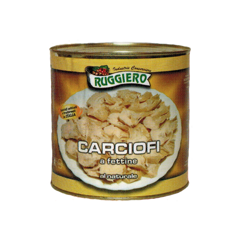 S-ruggiero-carciofi-fettine-naturale