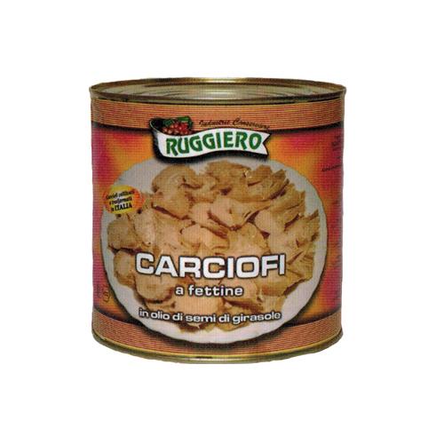 S-ruggiero-carciofi-fettine-olio