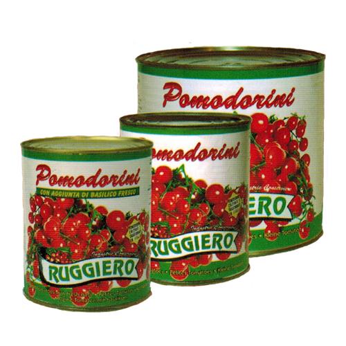 S-ruggiero-pomodori-collina-3000