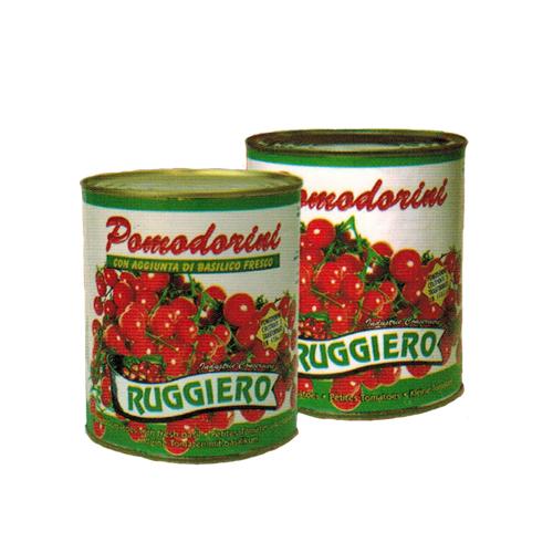 S-ruggiero-pomodori-collina-800