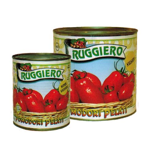 S-ruggiero-pomodori-pelati