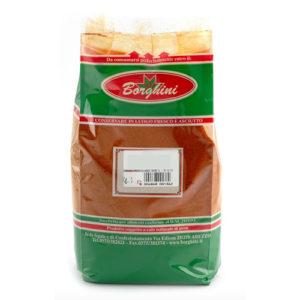 SP-borghini-1kg