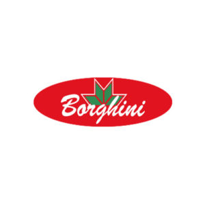 SP-borghini-5kg