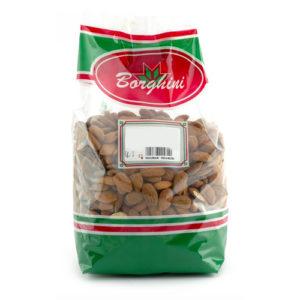 SP-borghini-frutta-secca-1kg