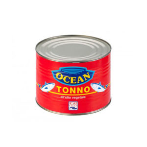 IT-icat-ocean-tonno-olio-semi-catering