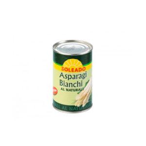 IT-icat-soleado-asparagi-bianchi-catering