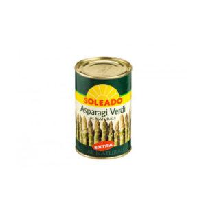 IT-icat-soleado-asparagi-catering